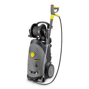 Nettoyeur haute pression-HD 7/18-4 MX+