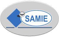 Logo Samie